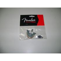 Chave Seletora Fender - 5 Posições - Novo