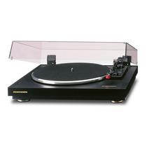 Toca-discos De Vinil Marantz Tt42 - Sem Pré De Phono
