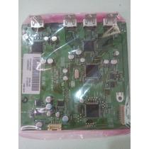 Placa Hdmi Sony Receiver Str Dg710 187272211