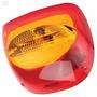 Lanterna Trator John Deere Compatível C/ Vários Modelos