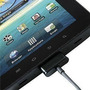 Cabo Dado Carregador Usb Tablet Samsung N8000 Galaxy Note 10