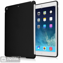 Capa Case Apple Ipad 5 Air Compatível Com Smart Cover!!!