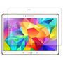 Película Protetora De Tela P/ Samsung Galaxy Tab S 10.5 T800