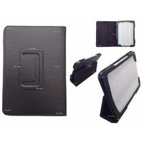 Capa Case Couro Tablet Kindle 6 Paperwhite Kobo Amazon