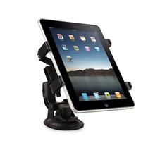 Suporte Veicular Painel Carro P/ Tablet E Ipad Até 10.1 Pole