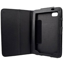 Capa Case 7.0 Tablet Samsung Galaxy Tab 2 P3100 P3110 P3113