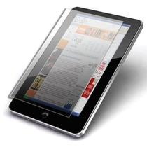 Película Protetora Para Tablet Ou Gps 7 Polegadas