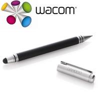Caneta Wacom Bamboo Stylus Duo Cs110k