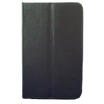 Capa Case Para Tablet Cce 10