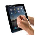Pelicula Protetora Ipad 2 Ipad2 Premium + Apple + Brinde +++
