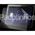 Peliculas Protetoras De Tela Para Tablet Motorola Xoom