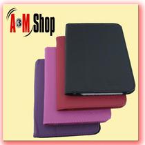 Case Capa Para Tablet Cce 7 Polegadas Motion Tr71