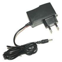 Carregador 5v 2a Para Tablet Genesis Gt 7204- Gt7240