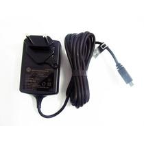 Fonte Carregador Original Tablet Motorola Xoom 2 Micro-usb