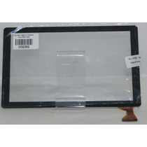 Tela Touch Tablet Power Pack Pmd-7240 7240 009362