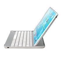 Teclado Bluetooth Para Novo Ipad Air Ipad 5