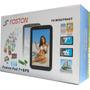 Tablet Foston Fs M3g 796 Gt 3g Dual Core Tv Gps Cel 2 Chips