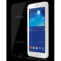 Película Protetora Tablet Samsung Galaxy Tab3 Lite 7 Sm-t110