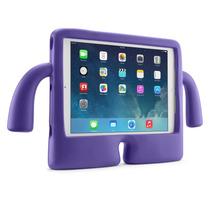 Capa Iguy Speck Survivol Original Para Novo Ipad 5 Air Apple