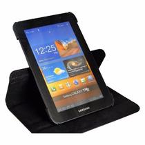 Capa Giratória Tablet Samsung Galaxy Tab2 7 P3100 P311 +pelí
