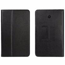 Capa Case Para Tablet Pad 8 Polegadas