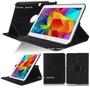 Capa Case Tablet Samsung Galaxy Tab 4 10.1 T530 T531 T535