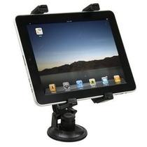 Suporte Veicular Universal Vedor Tablet Ipad Gps Dvd Tv 10