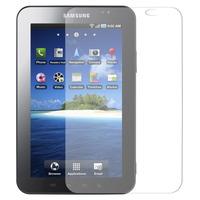 Película Hmaston Anti Risco- Tablet Galaxy Tab P1000
