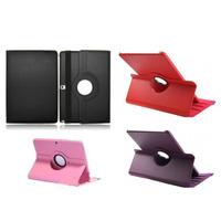 Capa Case Luxo Samsung Galaxy Tab Note Pro 12.2 P900 P901!!
