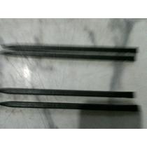 Reparação Abertura 3pcs Nylon Plástico Spudger Celular