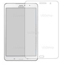 Película Protetora Tablet Samsung Galaxy Tab Pró 8.4 Sm-t320