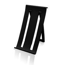 Suporte De Mesa Universal Para Tablet Smartphone Até 12 Pole