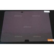 Película Protetora Tablet Samsung Galaxy Tab Pró Sm-t520n F*