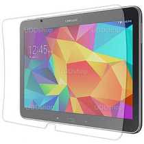 Protetor De Tela Tablet Samsung Galaxy Tab4 10.1 Sm-t530n F*