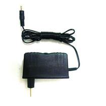 Fonte Externa Monitor Lcd Lg 14v 2a Todos Modelos 100% Comp.