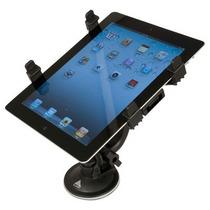Suporte Veicular Universal Para Ipad, Tablet, Gps, Tv