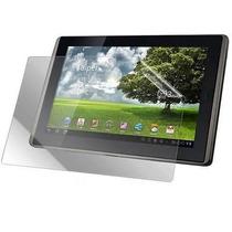 Película Protetora Transparente Para Tablet 10 Multilaserm10