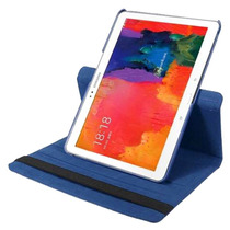 Capa Giratória Tablet Samsung Galaxy Tabpro 10.1 T520 Brinde