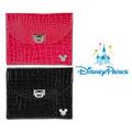 Capa Ipad 1 A 4 Ou Tablet Mickey Diretamente Do Park Disney