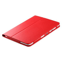 Capa Case Tablet Samsung Galaxy Tab3 10.1 + Película Grátis