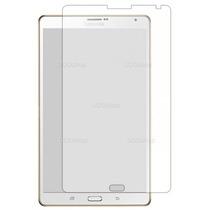 Screen Protector Tablet Samsung Galaxy Tab S 8.4 Sm-t700n *c