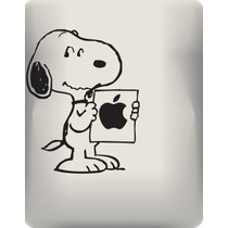Skin Adesivo Para Ipad - Macbook - Apple - Notebook - Tablet