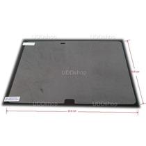 Protetor De Tela Tablet Samsung Galaxy Tab4 10.1 Sm-t531n C*