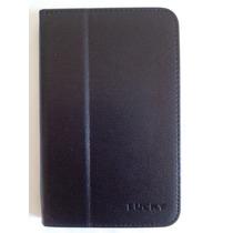 Case - Tablet Samsung Tab 3 (7 Polegadas) - Capa De Proteção