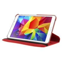 Capa Giratória Tablet Samsung Galaxy Tab4 7 T230 + Película