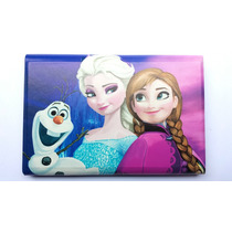 Capas Frozen,tablet 9 Polegadas Capas Elza, Ollaf, Ana, Capa