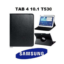 Kit Capa Película Cane Tablet Samsung Galaxy Tab 4 10.1 T530