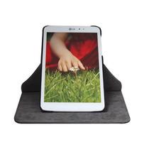Capa Case Giratória Para Tablet Lg 8.3 Polegadas 8 3 V500