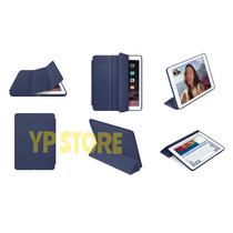 Smart Case Capa + Película De Vidro Novo Apple Ipad Air 2