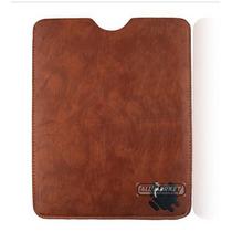 Capa Case Couro Tablet 7 Polegadas Android Samsung Genesis